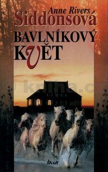 Barbara Novaková Kašlu na lásku cena od 154 Kč