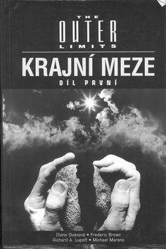 Stanislaw Lem Hvězdné deníky II. cena od 163 Kč