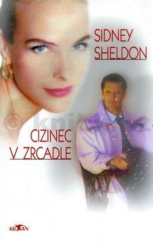 Sidney Sheldon Pokud přijde zítřek cena od 249 Kč