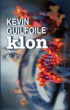 Kevin Guilfoile Klon cena od 100 Kč