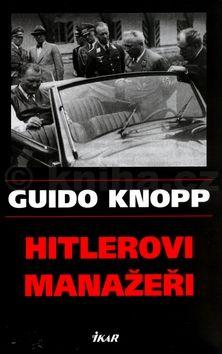Guido Knopp Exodus cena od 214 Kč