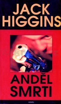 Danielle Steelová Křídla cena od 128 Kč