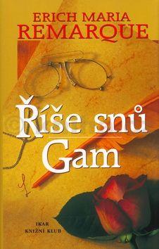 Olivia Goldsmithová Bestseller cena od 163 Kč