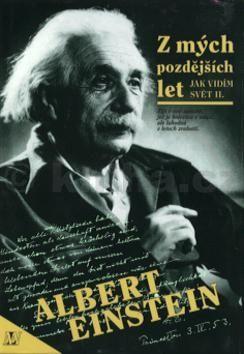 Ferdinand Peroutka Úděl svobody cena od 107 Kč
