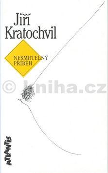 Ira Levin Ten báječný den cena od 59 Kč