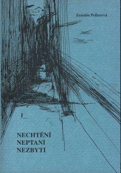 Václav Jiřík Nedaleko od Norimberku cena od 390 Kč