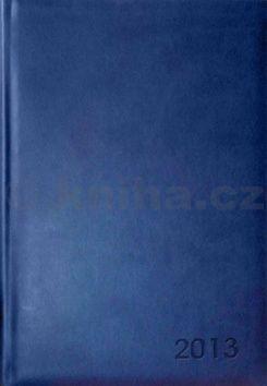 Balíček 2 ks Príbeh priateżstva Santo Subito Blahorečenie 2011 cena od 372 Kč