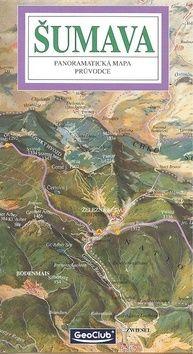 VKÚ 102: Oravské Beskydy Vodní nádrž Orava cena od 90 Kč