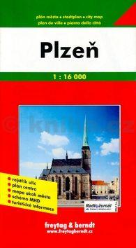 Plzeň cena od 70 Kč