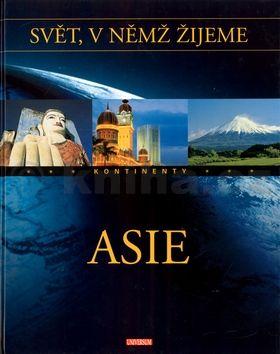 Asie cena od 197 Kč