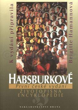 Jan Bauer Záhady českých dějin II. cena od 137 Kč