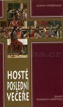 J.A. Porter Ilustrovaný průvodce k Bibli cena od 515 Kč