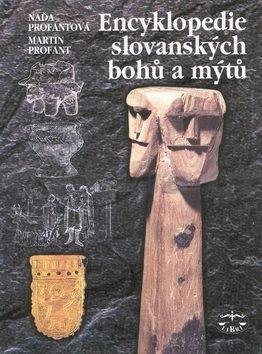 Xokonoschtletl: Příběhy a moudrosti aztéckých indiánů cena od 166 Kč