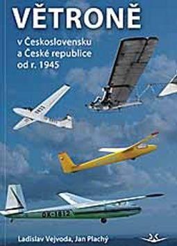 Karel Kuča České,moravské a slez. zvonice cena od 130 Kč
