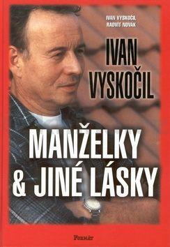 Pavel Lukeš S Vladimírem Dvořákem cena od 171 Kč