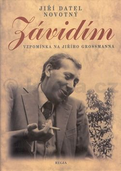 Jaroslav Čvančara Taxmeni aneb hledání country grálu cena od 233 Kč