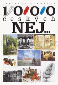 Pavel Žáček Přísně tajné cena od 128 Kč