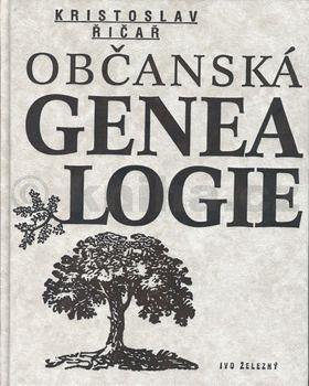 Velká ilustrovaná všeobecná encykklopedie cena od 774 Kč