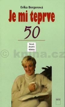 Karen Amenová Pryč s břichem cena od 120 Kč