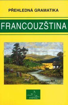 Jana Navrátilová Francouzština cena od 65 Kč