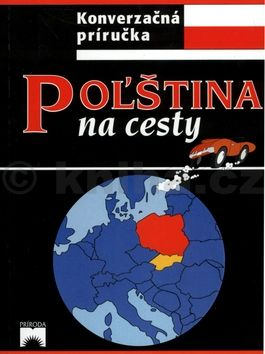 Iveta Božoňová Pożština na cesty cena od 0 Kč