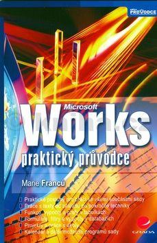 Marie Franců Microsoft Works cena od 171 Kč