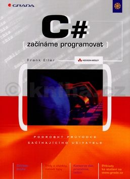 Florian Hawlitzek Java 2 příručka programátora cena od 394 Kč
