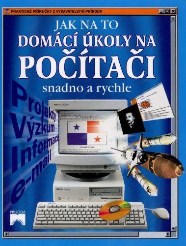 Fiona Patchetová Excel 2000 snadno a rychle cena od 0 Kč