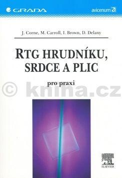 Jiřina Bartůňková Vyšetřovací metody v imunologii cena od 355 Kč