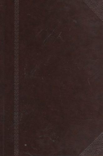 Kolektiv autorů Ottův slovník naučný II. Alqueire - Ažušak cena od 0 Kč