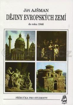 Hana Jandová Deutsch Fur Gymnasien 1. cena od 153 Kč