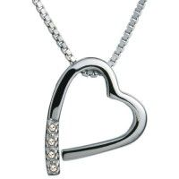 Hot Diamonds Just Add Love DP100