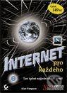 SoftPress Internet pro každého - Alan Simpson cena od 84 Kč