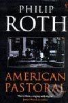 Vintage American Pastoral - Philip Roth cena od 206 Kč