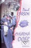 Remedium Chladná oceľ - Paul Carson cena od 191 Kč