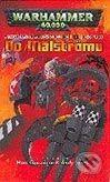 Polaris Do Malströmu - Kolektív autorov cena od 196 Kč