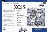 Zoner Press xCSS - referenční příručka - Pavol Mikle cena od 262 Kč