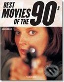 Jürgen Müller: Best Movies of the 90s cena od 148 Kč