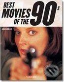 Jürgen Müller: Best Movies of the 90s cena od 254 Kč