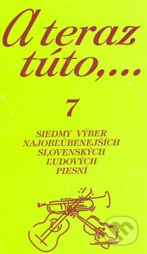 ČIŽMÁR - PARTNER A teraz túto,... 7 - cena od 54 Kč