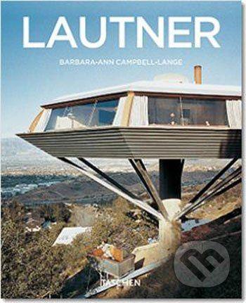 Taschen Lautner - cena od 229 Kč