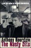 Bloomsbury Nasty Bits - Anthony Bourdain cena od 384 Kč