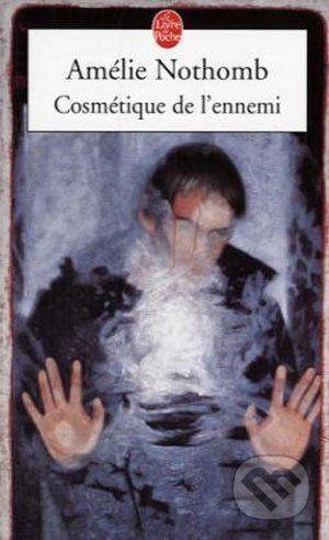 Hachette Livre International Cosm cena od 132 Kč