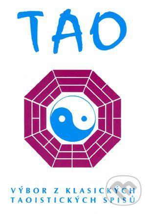 CAD PRESS Tao - cena od 144 Kč