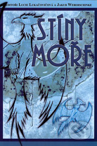 Triton Stíny moře - cena od 121 Kč