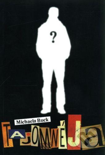 Gu100 Tajomné Ja - Michaela Buck cena od 142 Kč