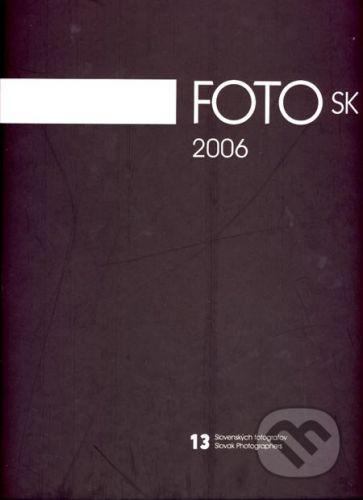 Digital Visions FOTO SK 2006 - cena od 610 Kč