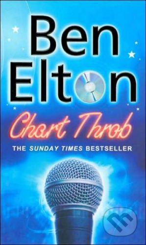 Elton Ben: Chart Throb cena od 192 Kč