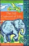 Time warner Full Cupboard of Life - Alexander McCall Smith cena od 381 Kč