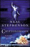 Stephenson Neal: Cryptonomicon cena od 291 Kč